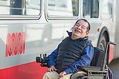 Paratransit & Accessibility