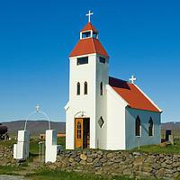 Möðrudalur, Fljótsdalshérað áður Jökuldalshreppur / Modrudalur, Fljotsdalsherad former Jokuldalshreppur.
