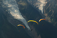 Auvergne-Rhône-Alpes, Haute-Savoie_Pays du Mont-Blanc, Vallée de Chamonix...