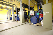 פ.ק גנרטורים פרוייקטים| התקנות| השכרת גנרטור | מכירת גנרטור| שגב סטודיו| סיגל שגב