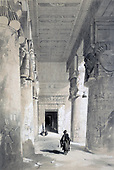 Egypt, 19th-21st Century AD