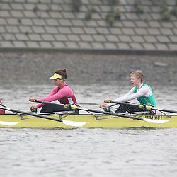 190 - Marlow Mix4x - SHORR2013