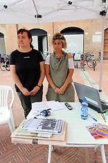 20120604 04 GIUGNO GIORNATA DI LUTTO PER LE VITTIME DEL TERREMOTO