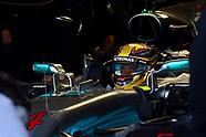 British GP Practice 140717