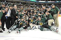 2012 OHL Championship Game