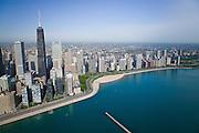 Chicago, IL - University of Illinois