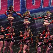 1170_Mavericks Cheerleaders - SYNERGY