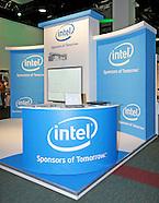 Intel ESOF