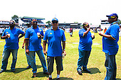 131st Battle of the Blues-Royal Thomian Big Match