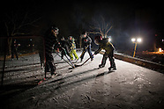 Night Hockey Feature