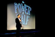 Rye 10-11: Kevin Salwen, Power of Half