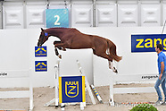 3-loose-jumping