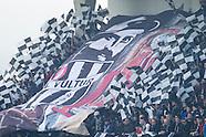 Vultur Rionero - Sporting Pignola 24.04.16