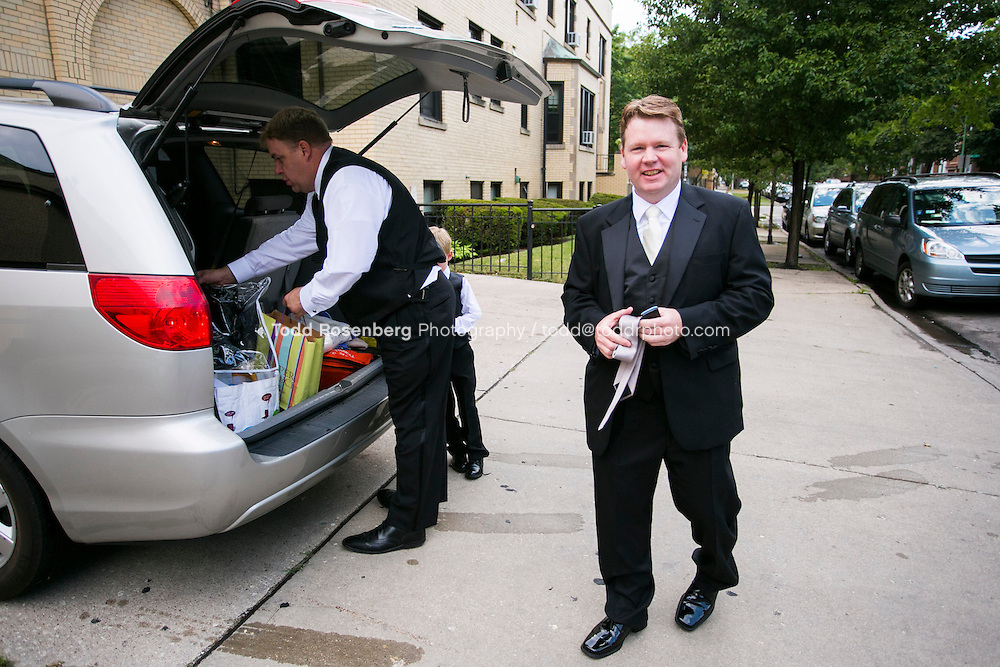 7/14/12 4:21:12 PM -- Julie O'Connell and Patrick Murray's Wedding in Chicago, IL.. © Todd Rosenberg Photography 2012