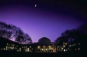 Massachusettes Institute of Technology (MIT); Cambridge, Massachusettes (MIT)