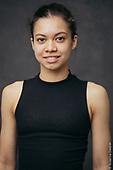 Teya-Beth Quarmyne
