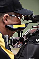 20160910 Paralympics Rio 2016 - Skydning