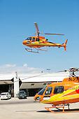 2013 Flight For Life Vehicles - Blessing