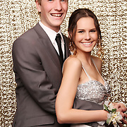 MAGS 2012 Formal - Gold