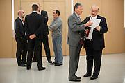 Rencontres professionnelles de la securite privee.<br /> union des entreprises de securite privee<br /> <br /> ----------NO PRESS NO TABLOID----------------             COMM INTERNE EXCLUSIVEMENT