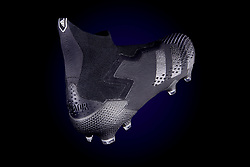Product Photograph of an Adidas Mutator 20+ FG Football Boot