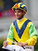 Audeamars Piguet Champions Mile