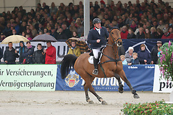 Beletskiy, Vladimir, Rocketman<br /> Hagen - Horses and Dreams<br /> Riders Tour<br /> © www.sportfotos-lafrentz.de/Stefan Lafrentz