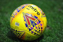 -Mandatory by-line: Nizaam Jones/JMP - 18/11/2017 - FOOTBALL - New Lawn Stadium - Nailsworth, England - Forest Green Rovers v Crewe Alexandre-Sky Bet League Two