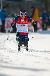 CNOSSEN Daniel, Biathlon Long Distance, Oberried, Germany
