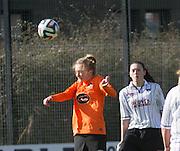 - Dundee United Women v Dunfermline Athletic Development - Scottish Womens Football League<br /> <br />  - &copy; David Young - www.davidyoungphoto.co.uk - email: davidyoungphoto@gmail.com