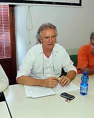 20120809 ZATTONI GIORGIO