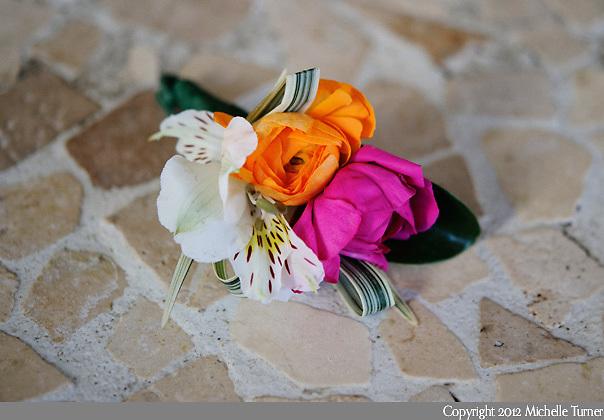 Puerto Vallarta Wedding at the Playa Fiesta Hotel.  Images by Puerto Vallarta WEdding Photographer Michelle Turner.