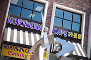 Northern Cafe in Cerritos