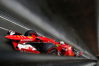 Formel1 / Formel 1 / F1<br /> 24.05.2015<br /> Foto: Dppi/Digitalsport<br /> NORWAY ONLY<br /> <br /> VETTEL sebastian (ger) ferrari sf15t action during the 2015 Formula One World Championship, Grand Prix of Monaco from May 20 to 24th 2015, in Monaco.