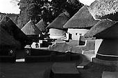 Venda Culture