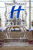12-14-2017 Horizon Pharma Holiday Party