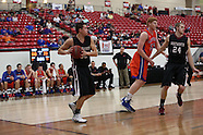 MBKB:  University of Wisconsin-Platteville vs. Whitworth University (12-29-13)