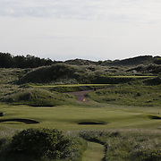 2016 Royal Birkdale _ England