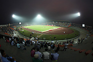 ISL M32 - NorthEast United FC v FC Pune City