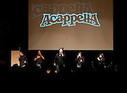 Acappella in Concert - 9/12/2009