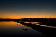 (01-19-09 -- 30 days of dawn)     ..