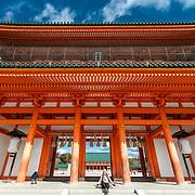 Kyoto Japan 2018