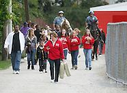 2009 Ramapo at North Rockland High School Football