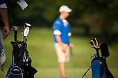 MCHS Golf 2008