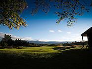 Gleneagles (Scotland)
