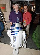 Star Wars Concert 12-6-09