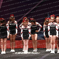 4047_Bracknell Twisters Small Youth Level 1 B