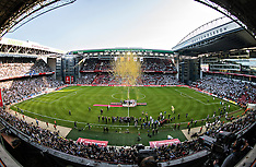 20160505 DBU Pokalfinale AGF-FC København