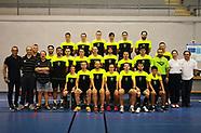 09-09-2018 pruebas fisicas arbitros futbol sala
