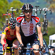 2013 Amgen Tour of California - Escondido - Stage 1